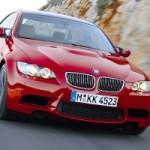 Samochody z duszą, czyli auta marki BMW