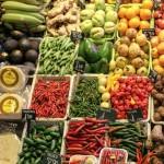 Różnorodne pomysły na dania, które są zdrowe