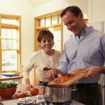 Różne pomysły na dania, które są smaczne i zdrowe